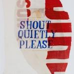 shout3211