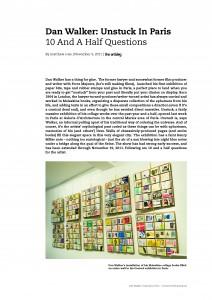 DAN WALKER UNSTUCK-V5_Page_04